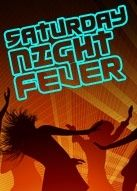 Saturday Night Fever@K3 - Clubdisco Wien