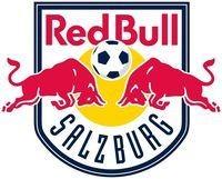 FC Red Bull Salzburg - Olympique Lyon