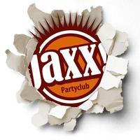 jaxx! Partyclub