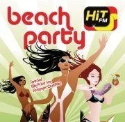 Hit FM Beachparty