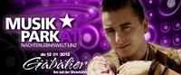Andreas Gabalier live