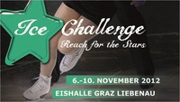 Icechallenge  Leo Scheu Memorial
