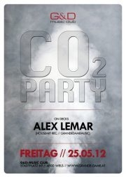 CO2 - Party