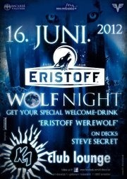 WOLFNIGHT by Eristoff