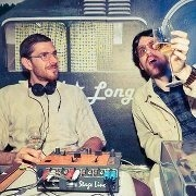 David & Long