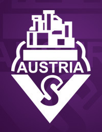 SV Austria Salzburg : FC Andelsbuch