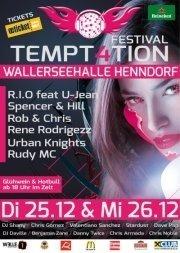 Temptation-Festival