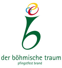Der bhmische Traum 4.0 - Blasmusikfestival zum Mitmachen