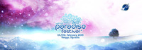 Paradise Winter Festival - Tag 1