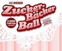 112. Wiener Zuckerbäckerball