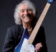 Albert Lee  Hogans Heroes