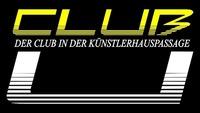 Club U