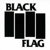 Black Flag & Good For You