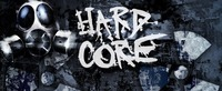 Hardcore Sunday
