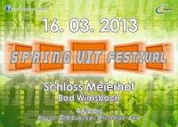 Spring_Vit_Festival 2013
