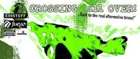 CrossingAllOver