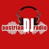 Austrian DJ Radio Showcase