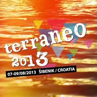 Terraneo Festival