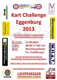 singles eggenburg Solingen
