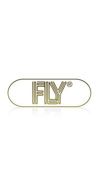 Fly For Living