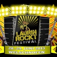 Laurin Rockt Festival 2013