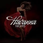 Havanna Night´s