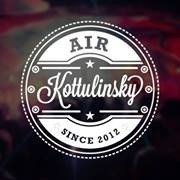 Air Kottulinsky