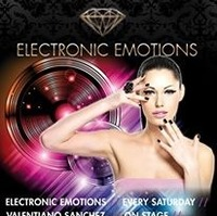 Electronic Emotions