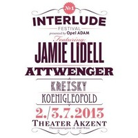 Interlude Festival No.1