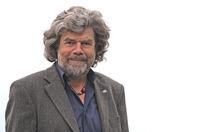 IMS Talk: Reinhold Messner