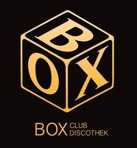 BOX Vienna