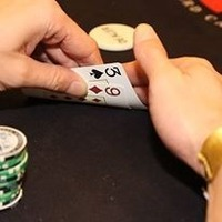Poker plus city