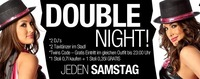 Double Night