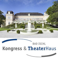 Kongress & TheaterHaus