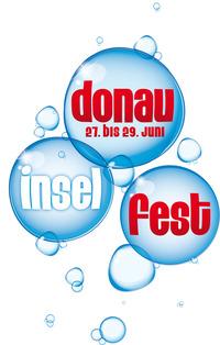 31. Donauinselfest 2014