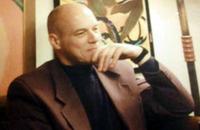 In Memoriam Erwin Kisser - Lesung