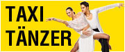 Taxi Tänzer