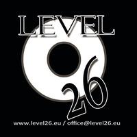 Saturday Night im Level 26