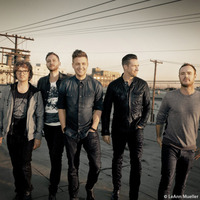 OneRepublic - Native World Tour