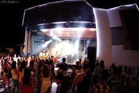 Sommernachts Party @ Dorf Tirol@Festplatz