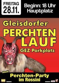 Singles gleisdorf