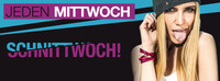 Schnittwoch