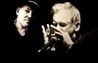 Georg Schroeter & Marc Breitfelder Trio