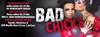 Bad Chicks