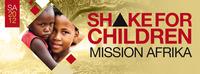 Shake for Children