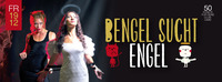 Bengel sucht Engel