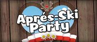 Aprés Ski Party