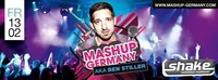 Mashup Germany Aka Ben Stiller