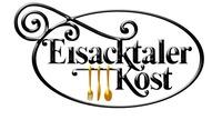 Eisacktaler Kost Südtiroler Spezialitätenwoche @Sterzing
