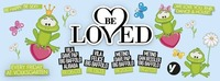 Be Loved